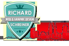 Richard Schreiner Designs